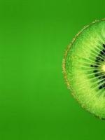 Cildiniz- Bu Yeşil Mucizeyle Bebekler Gibi Olacak