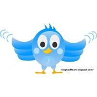 Tweet'lerinizi Mail Yoluyla Postalayın!
