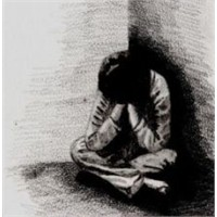 Şizofrenik Sancılar