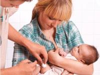 Bebekler De Aşı Rehberi Ve Takvimi - 2 Yaşına Kada