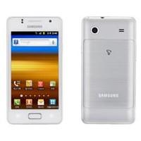Samsung Galaxy M Style Özellikleri Ve Detayları
