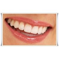 Hangi Meyveler Diş Çürümesini Hızlandırır?