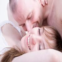 Seks Ve Bizlere Etkisi