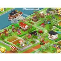 Farklı Bir Çiftlik Oyunu - Hay Day İncelemesi