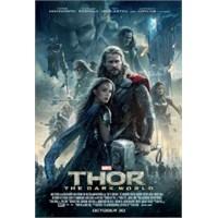 Thor: The Dark World / Thor: Karanlık Dünya