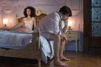 Cinsel Güçsüzlük İçin Şifalı Bitkiler