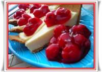 Diyet Tatlı Çeşitleri - Pastalar