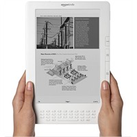 Okullar Tamamen Dijital Kitaplara Geçmeli