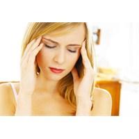 Migrenden Botoks İle Kurtulun