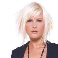 2009 Saç Modelleri - En Güzel Sac Modelleri
