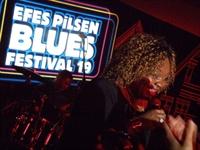 Keyifli Ve Bluessuz