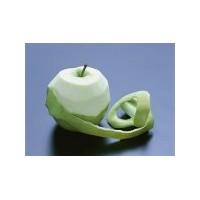 Elmanın Kabuğundada Şifa Var