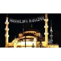Sağlıklı Bir Ramazan İçin Öneriler