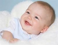 Bebek Sahibi Olmanın Yolları…