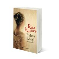 Rita Hunter || Ruhun Ateşi