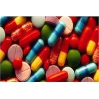 Vitaminlerle Sağlıklı Beslenme