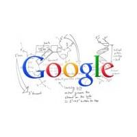 Google'da Hızlı İndexlenme Yöntemi
