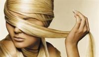 Doğal Kürlerle Saç Bakım Önerileri