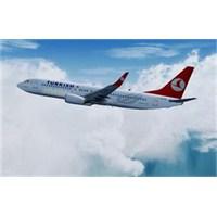 Türkiye 'nin En Değerli Markaları
