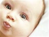 Bebeklerde Uyku Düzeni Nasıl Olmalı