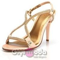 İnci Ayakkabı 2013 Modelleri