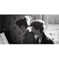Bazen Zaman İkimize Yetmez…