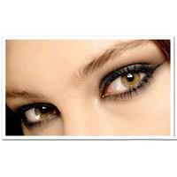 Göz Çevresi Kreminin 5 Yanlış Kullanımı