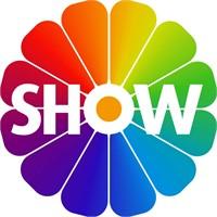 Show Tv Sanal Ortamda Çoook Saçmalıyor !