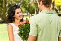 Huzurlu Evliliğin Altın Kuralları !
