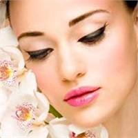 Göz Makyajı Nasıl Yapılmalı? Püf Noktaları