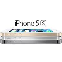 Yeni İphone 5s'in Teknik Özellikleri Ve Fiyatı