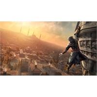 Assassin's Creed: Revelations'dan Yeni Video