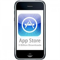 Apple App Store'dan Sahte Faturalar