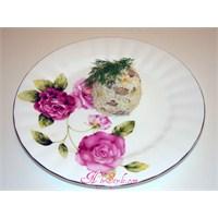 Yazın En Serin Tarifi Kuskus Salatası