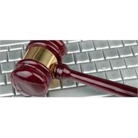 E-ticarette Cayma Hakkı Nedir?