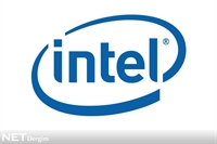 Intel'den Yeni Bir İşlemci Atağı!