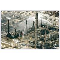 En Büyük 10 Endüstri Felaketi