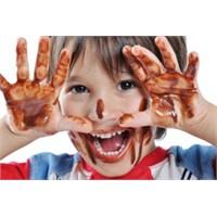 Ailenizi Şekerden Uzak Tutun