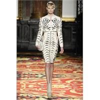 İris Van Herpen Couture S/s 2013