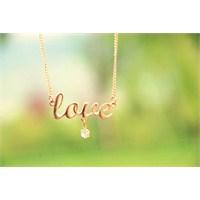 Sevgiliyi Etkileyecek Yılbaşı Hediyeleri