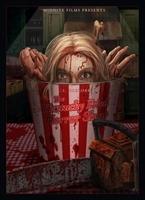 Korku Filmleri Dünyasında Sağ Kalma Rehberi