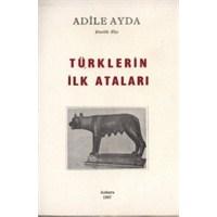 Türklerin İlk Ataları