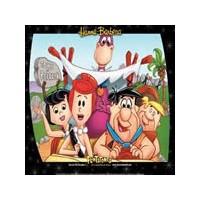 Taş Devri (The Flintstones) Çizgi Film