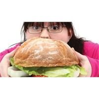 Obezite Türkiye'yi De Tehdit Ediyor