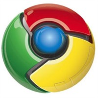 Chrome'u Daha Verimli Kullanın