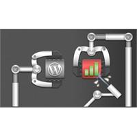Wordpress Online Sınav Oluştur Wpsqt