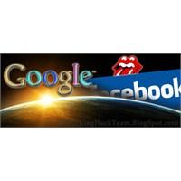 En Popüler 20 Web Sitesi!