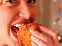Bol Ekmek Yemek Hastalıklardan Koruyor