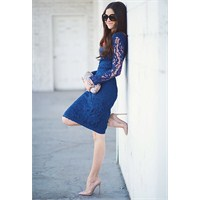 Sevdiğim Moda Blogları: Pink Peonies
