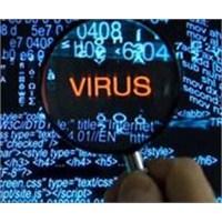 Bu Virüsün Hedefi Sadece Türkiye